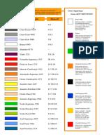 FolderCoresIndustriais.pdf