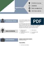 372951760-Evidencia-3-Introducing-Yourself-to-a-Prospective-Employer.docx
