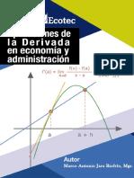 aplicaciones-derivada