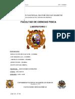 267700581-Informe-de-Laboratorio-de-Fisica-1-6.docx