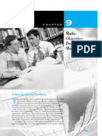 MultiObjective.pdf