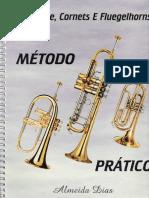 Metodo-para-trompete-almeida-dias.pdf