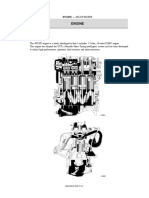 1NZ-FE_Engine_Description.pdf