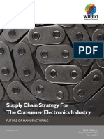 the-future-of-supply-chain-strategy-for-consumer-electronics.pdf