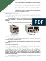 Fonte_Assimetrica.pdf