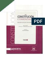 cpcoment_ii.pdf