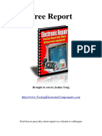 repairelectronics.pdf