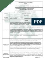 11220133-AuditoriaInterna.pdf