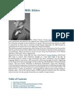 John Stuart Mill.pdf