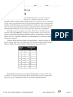 Interpreting data.pdf