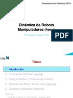 Tema09_Dinamica_de_Robots_Manipuladores_I.pptx