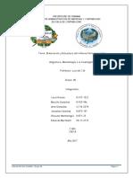 TRABAJO DE METODOGLOGIA.docx