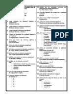 BALOTARIO GENERAL 2014 DE CIENCIA DE AMBIENTE  PARA A4.doc
