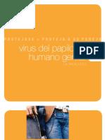 vph-la-realidad.pdf