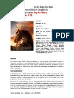 war-horse.pdf