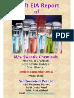 SWASTIK_CHEMICALS_BRCH39_EIA.pdf