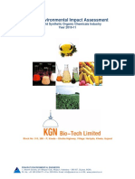 KGN_BIO_TECH_EIA_Report.pdf