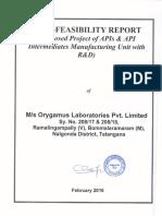 0_0_11_Feb_2016_1310476131PreFeasibilityReportOrygamusLaboratories.pdf