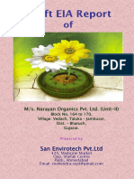 Narayan_Organics_P_Ltd_EIA_Report.pdf