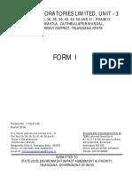 06032017C2IQX1E9MylanUnitIIITORApplicationECandECCompliance.pdf