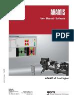 Ar ami s.pdf