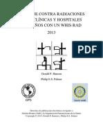 HSS-Blindaje_hospitales_pequenos2013 (2).pdf
