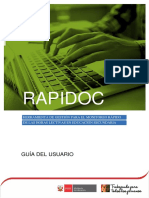 RAPIDOC - Guía del usuario VERSION FINAL.pdf