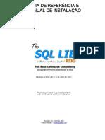 78899196-Manual-Sqllib-Rdd.pdf