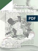 e03.pdf