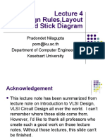 Lecture 4 Design Rules%2cLayout and Stick Diagram(2)