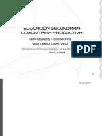 3 Vida Tierra Territorio.pdf