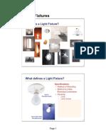 Fixturedfdsfs.pdf