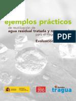 ejemplos_practicos_riego.pdf