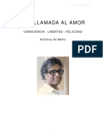 Una Llamada Al Amor+.pdf