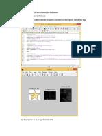 Examen 01 de Procesamiento Digital de Imágenes
