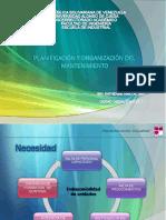 clase5.planificacion-y-organizacion-del-mant.pdf