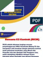 201605-11-RK3K Penawaran Dan Pelaksanaan(1)