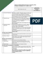PetunjukReg.pdf