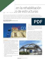 012-015_construccion_NOTICRETO_108 (1)