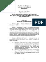 RA_7942.pdf