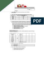 Taller de Practica de Media - Mediana y Moda.pdf