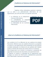 07-Auditoria-de-SI.pdf