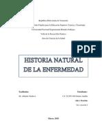 Historia Natural de la enfermedad.docx