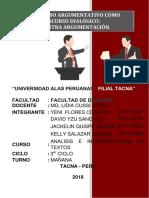 MONOGRAFIA - DISCURSO DIALOGICO - UAP.pdf