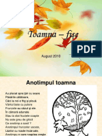 toamna_fise.ppt