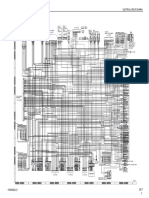A2 Electrical Diagram
