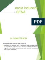 5-competencia-induccic3b3n-sena.ppt