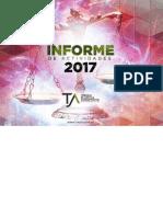INFORME DE ACTIVIDADES 2017 - TJA GUANAJUATO OK.pdf