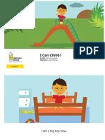 I-can-Climb-FKB-Kids-Stories.pdf