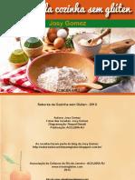 1522--cozinha_sem_gluten.pdf